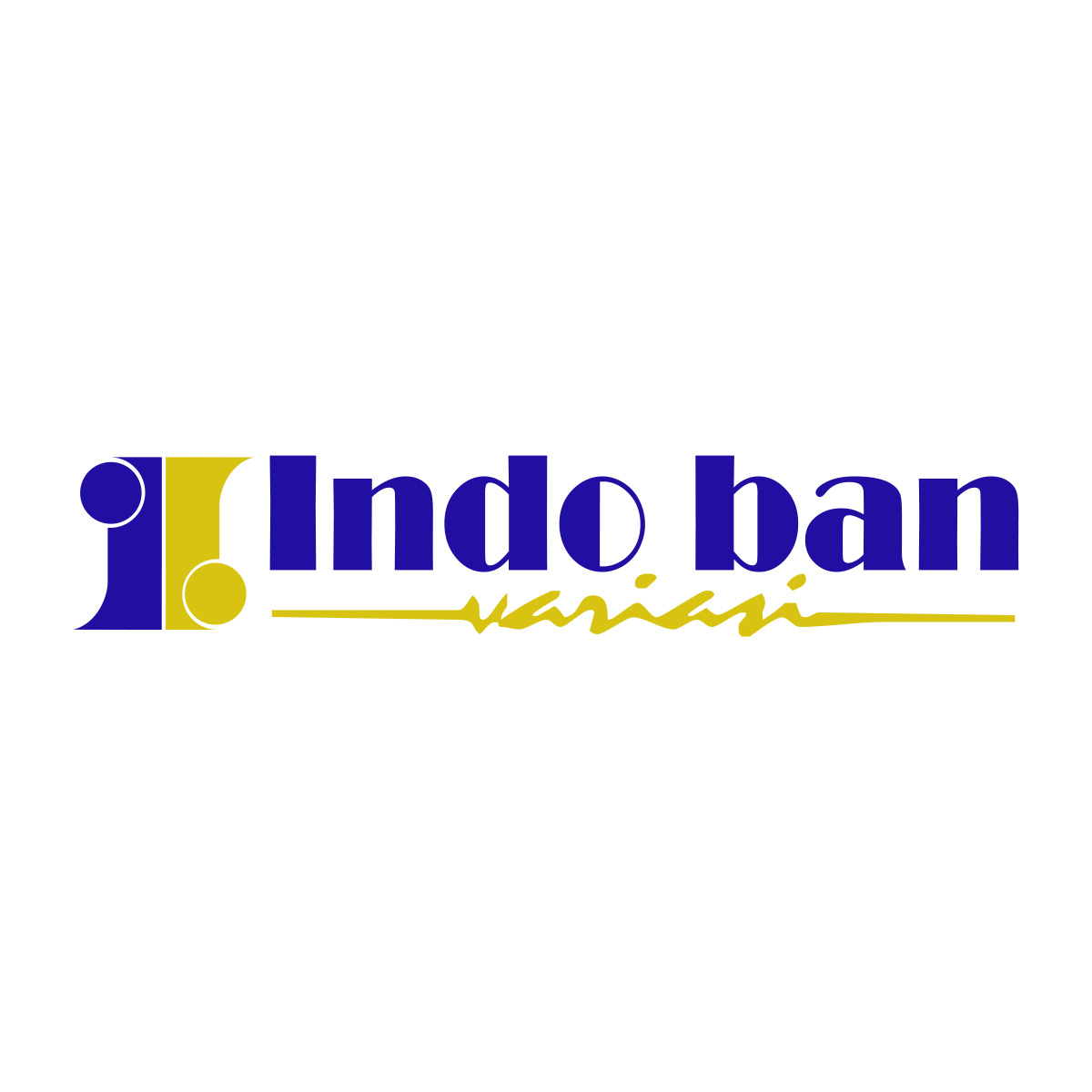 Indoban Variasi