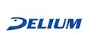 Delium